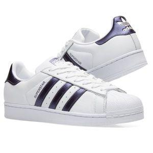 adidas Shoes | Adidas Superstar